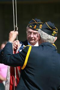 100531 Memorial Day Service 031