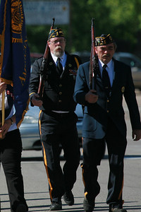 100531 Memorial Day Service 002