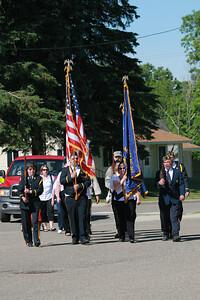 100531 Memorial Day Service 020