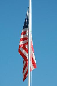100531 Memorial Day Service 038