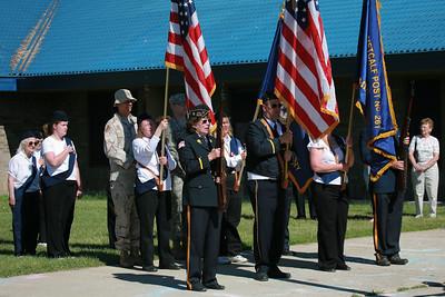 100531 Memorial Day Service 041