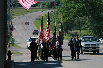 100531 Memorial Day Service 001
