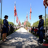 Memorial Day - Oak Hill Cemetery San Jose