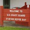 Memorial Day - Depoe Bay