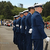 Memorial Day - Depoe Bay