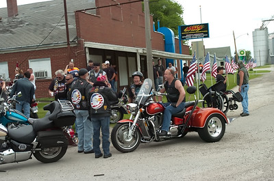Patch Memorial Ride 061211-8947