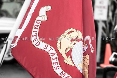 marine-flag