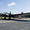 B-17_091313_0002