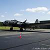B-17_091313_0023