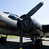 B-17_091313_0012