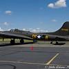 B-17_091313_0021