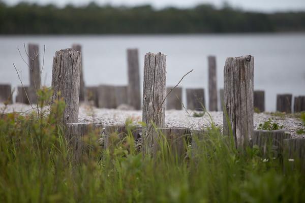 Men's Ministry Drummond Island 18