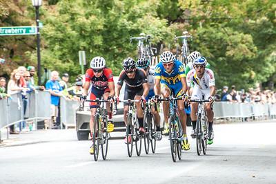 Men's Elite Road Circuit-011