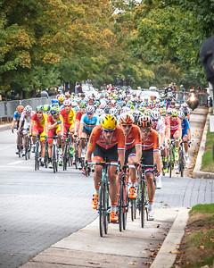 Men's Elite Road Circuit-005
