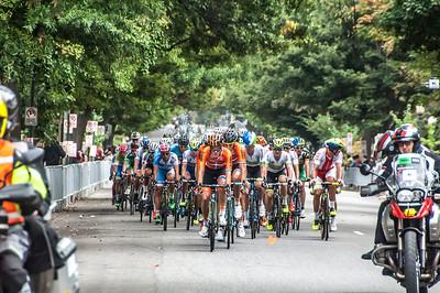 Men's Elite Road Circuit-033