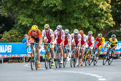 Men's Elite Road Circuit-024