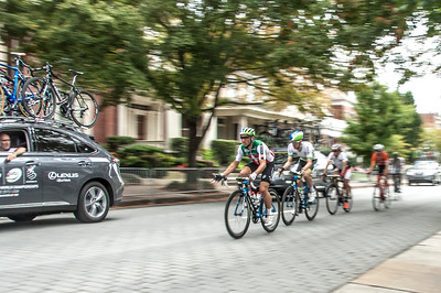 Men's Elite Road Circuit-015