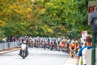 Men's Elite Road Circuit-004