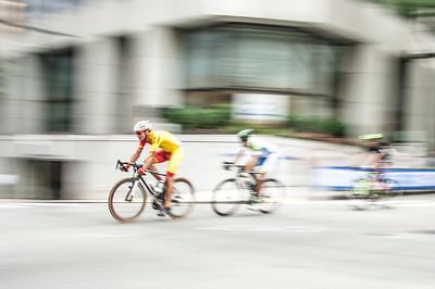 Men's U23 Road Circuit-45