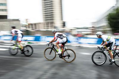 Men's U23 Road Circuit-31