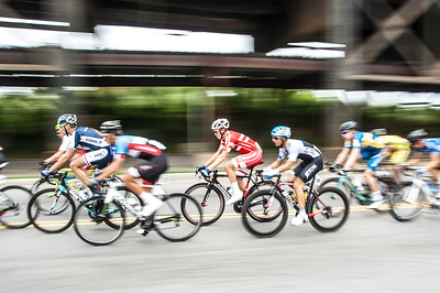 Men's U23 Road Circuit-27