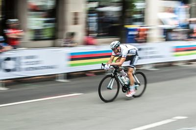 Men's U23 Road Circuit-36