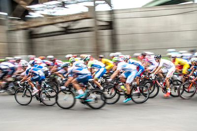 Men's U23 Road Circuit-11