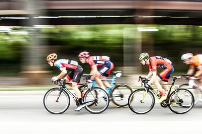 Men's U23 Road Circuit-26
