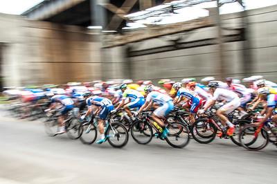 Men's U23 Road Circuit-12