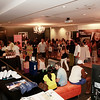 Shelborne Hotel, Miami Beach, FL Luxury Retreat Lounge, LRL