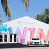 Mercedes Benz Fashion Week Swim, Miami, Fl July 19-23-2012  Raleigh Hotel