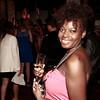 Mercedes Benz Fashion Week Swim, Miami, FL 7/20/2012 Ancel Sitton, CEO ASH Photography