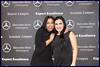 Mercedes Benz of Birmingham Grand Opening 2018