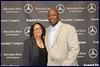 Mercedes Benz of Birmingham Grand Opening 2018