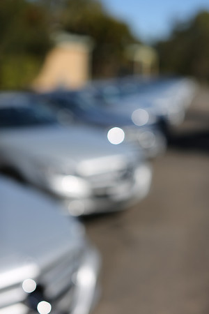 Mercedes Driving Academy