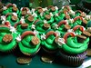 Cupcakes made by our awesome photographer Brianna Catanzaro!