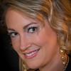 Meredith Jones - -Come Sit Beside Me- premier-8225-2