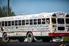 1  Hippie Jack's Bus 1