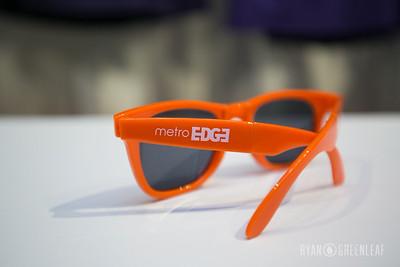 Metro Edge 5 Year_0012
