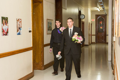 mf_jh_wedding-2156