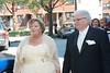 mf_jh_wedding-2105