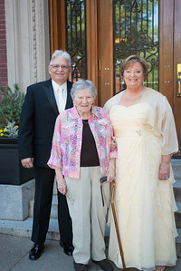 mf_jh_wedding-2117