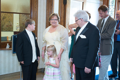 mf_jh_wedding-2144