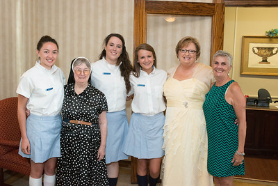 mf_jh_wedding-2153