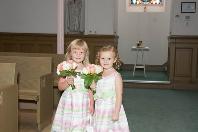 mf_jh_wedding-2161