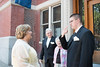 mf_jh_wedding-2120