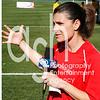 "Mia Hamm ""soccer player"""