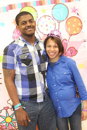 Mia_and_Daniel's babyshower
