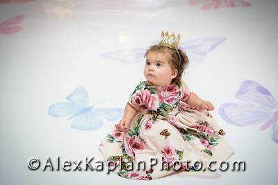 AlexKaplanPhoto-8- 2678