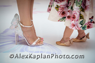AlexKaplanPhoto-12- 2682